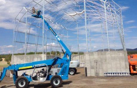 ADOT Construction
