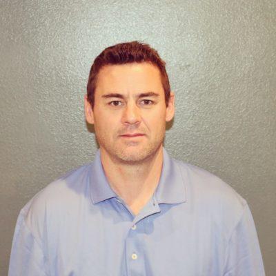 Ryan Klosterman