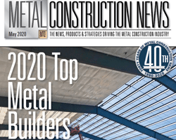 2020 Top Metal Builders blog image