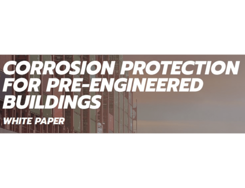 ASTM B1117 Standards and Corrosion Protection
